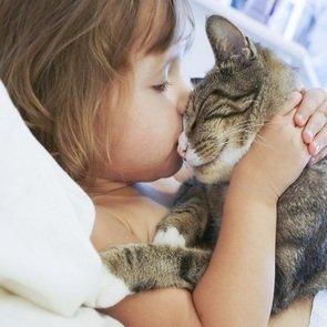 Основа основ - нравственное воспитание ребёнка