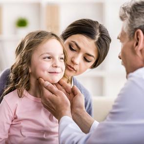 7 вещей, с которыми надо смириться в детской поликлинике