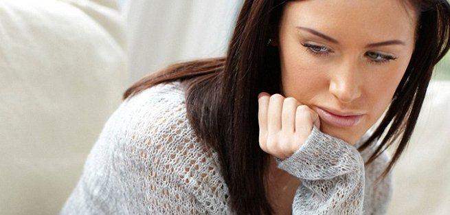 Влияние внематочной беременности на ежемесячный цикл