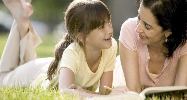 Развивающие занятия для детей 10 лет