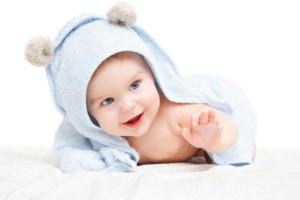 Врождённый стридор у новорождённых детей: причины и лечение