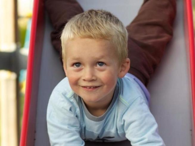 Чем занять мальчика 5 лет дома