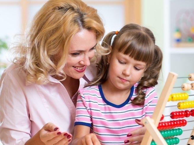 Малыш и деньги: четыре очень важных правила