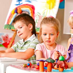 Муниципальные детские сады дорожают
