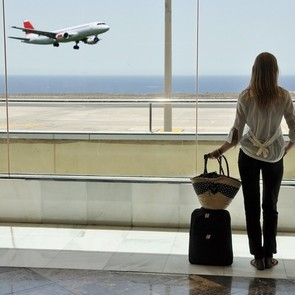 Верхняя одежда остаётся в списке вещей для бесплатного провоза в самолёте
