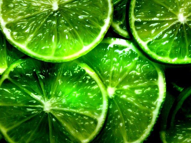 Зелёный цвет облегчает приступы мигрени