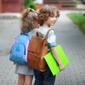 Курсы подготовки к школе: «за» и «против»