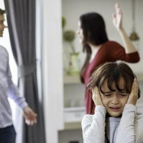 Отвечает юрист: как поделить алименты между детьми от разных браков