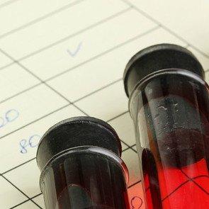 Нейтрофилы в крови у детей