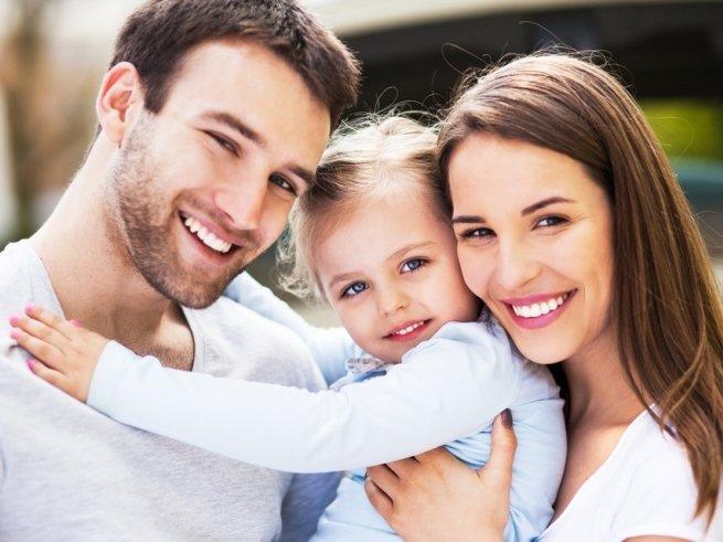 Решиться на второго ребёнка: аргументы «за» и «против»