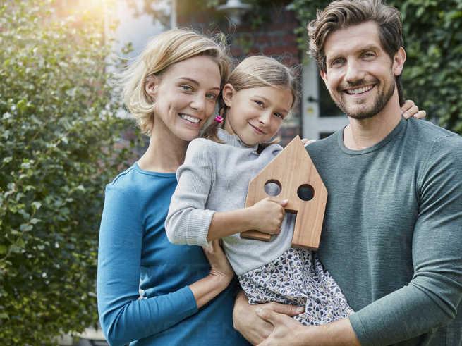 Нет гриппу и простуде: как укрепить иммунитет всей семьи