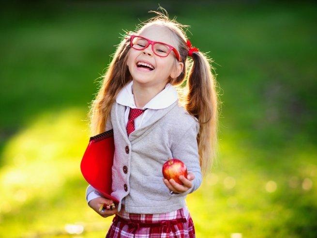 Вредные советы: как заставить ребёнка ненавидеть школу?