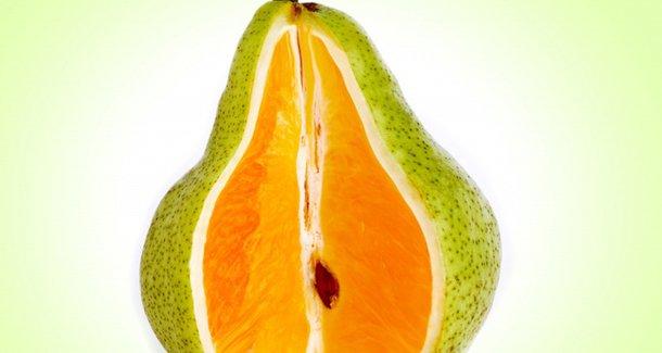 Чем полезна груша для организма