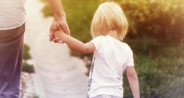 Отец забрал из детского сада чужого ребенка