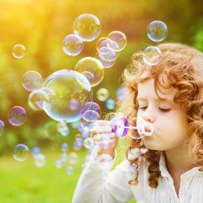 Развиваем сообразительность: весёлые загадки для детей  о природе и животных