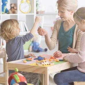 Ошибки родителей, которые заставят ребенка ненавидеть детский сад