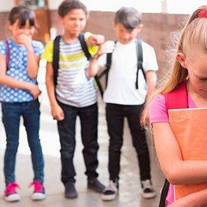 Адаптация к школе: первый класс и первые трудности