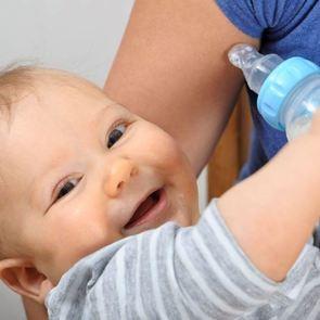 Малыши после кесарева: особенности иммунитета и кормления