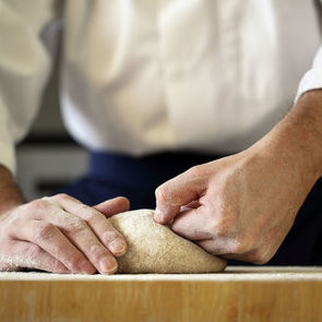 В продаже появится детский «космический» хлеб