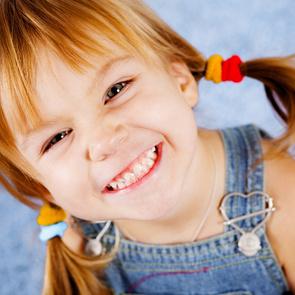 День защиты детей: куда пойти