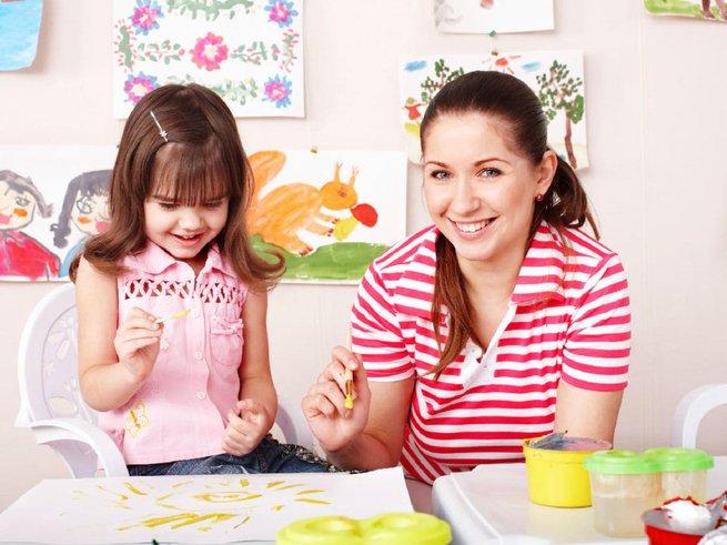 Какие права и обязанности у няни в семье