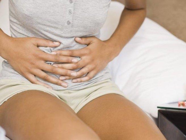 Здоровье мамы в первый месяц беременности