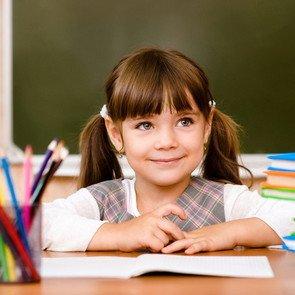 В первый класс будут набирать по-новому