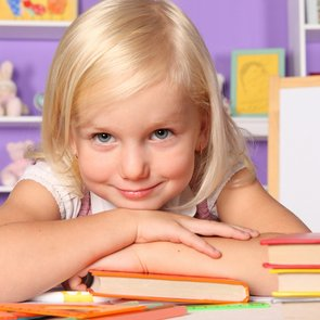 Всё, что надо знать о психологической подготовке ребёнка к школе