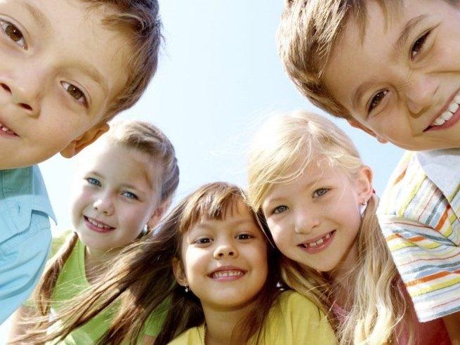 Понос и запор у детей 9 лет
