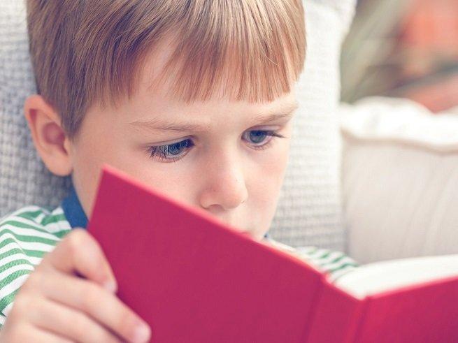 Развивающие занятия для детей 11 лет