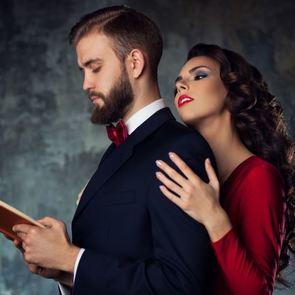 Вечное недовольство: почему мы хотим изменить своего мужчину?
