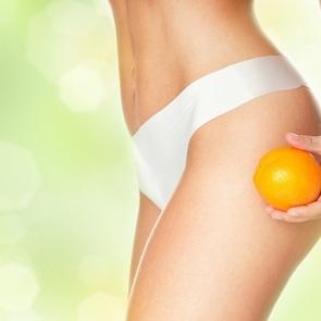 5 способов заставить работать антицеллюлитный крем