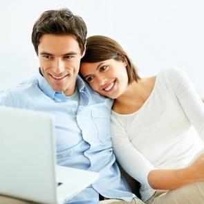 6 бизнес-правил, которые работают в семейной жизни