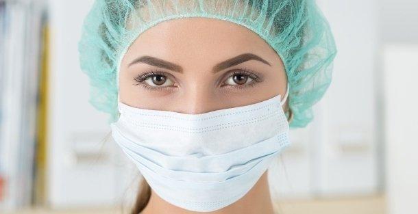 Операция и анализы при поликистозе яичников