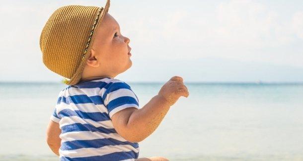 Лечение гипоксии во время беременности и после рождения ребенка