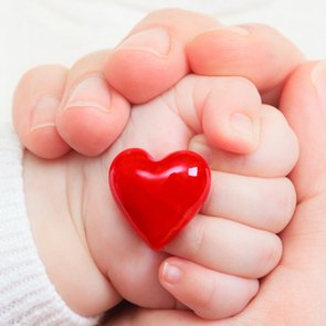 Материнское выгорание: 5 вещей, в которых мы боимся себе признаться