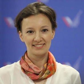 Кузнецова считает сомнительной эффективность налога на малодетность