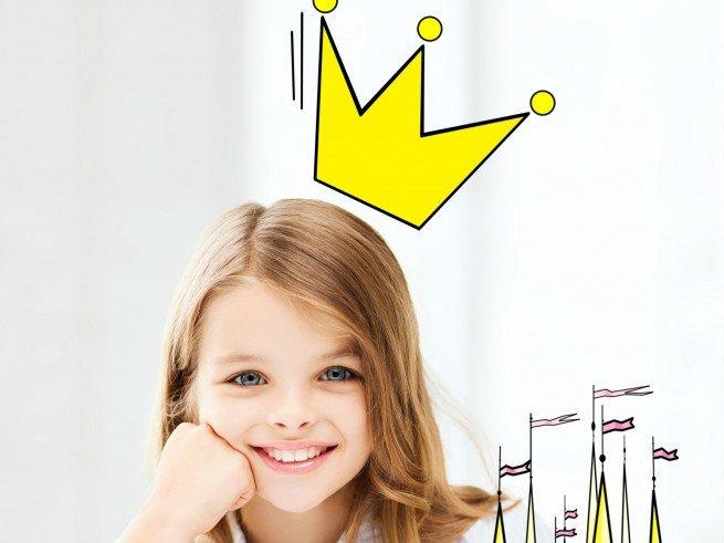 Запор у ребёнка 7 лет