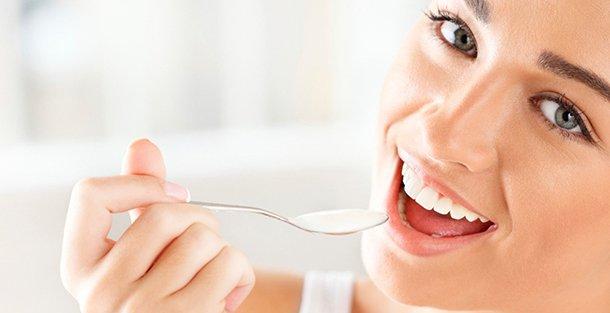СТОП-лист: вредные продукты для кормящих мам