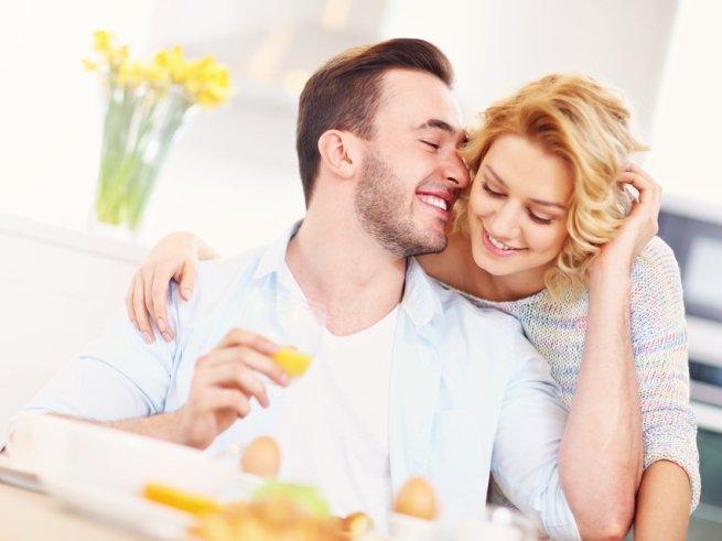 7 вещей, за которые муж скажет «спасибо» от всей души