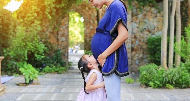 Беременность в Японии: приметы и традиции