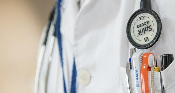 Как лечить воспаление лимфоузлов у детей