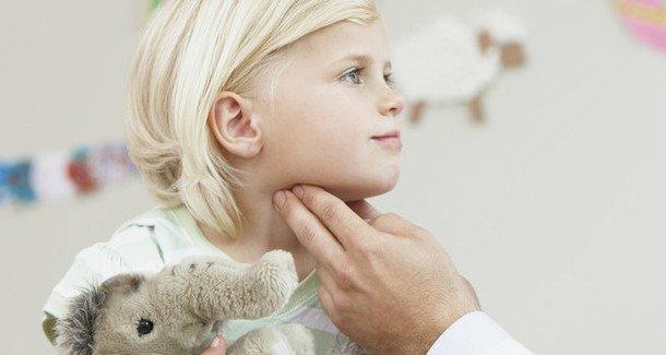 Бородавки у детей: как лечить