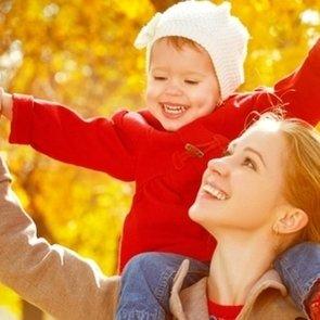 «Сокольники» приглашают на семейный фестиваль