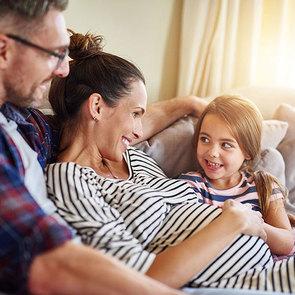 5 вещей, о которых жалеют родители, когда дети вырастают