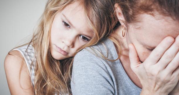 Как детские врачи вешают на нас чувство вины