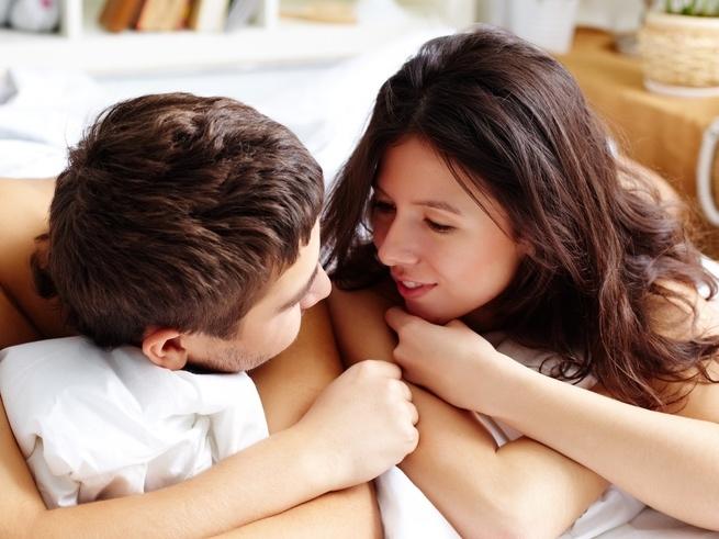 Только для двоих: почему досуг без детей так важен