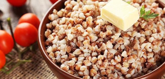 7 идей приготовления «железного» завтрака для детей