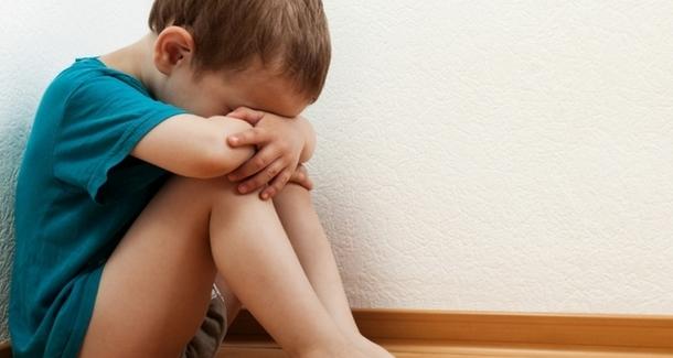 6 самых страшных фраз, которые воспитатель может сказать ребенку