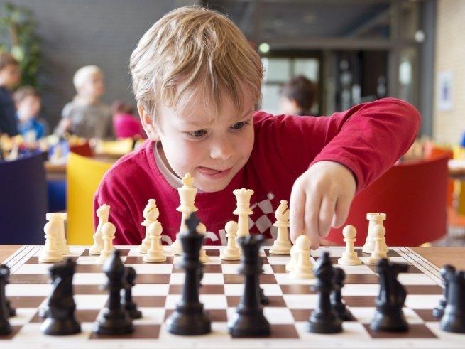 В Москве впервые пройдёт шахматный Фестиваль «Феникс»